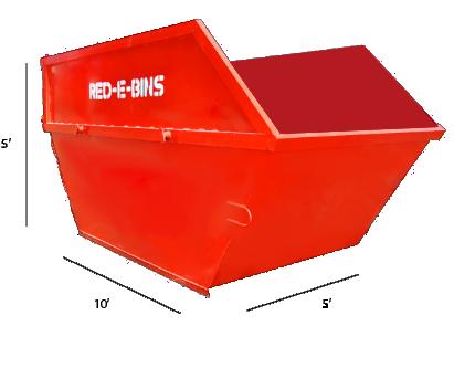 red10yd-1