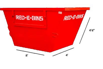 red5yd-1